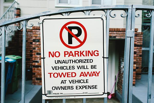 Personalized Signs Miami, FL