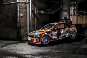 custom car wraps miami